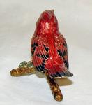 Image de Boxes - Bird