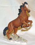 Image de Brown Horse