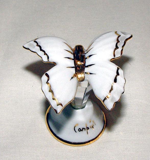 Image de Butterfly