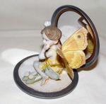 Image de Butterfly Fairy