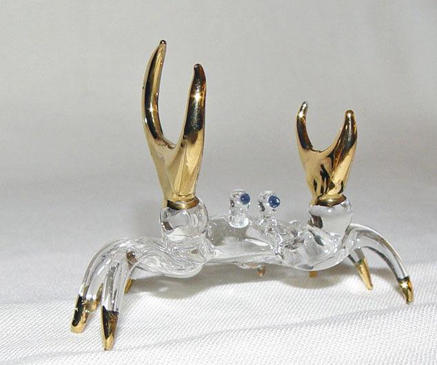 Image de Cancer - Zodiac (Crab)