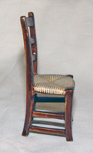Image de Chair