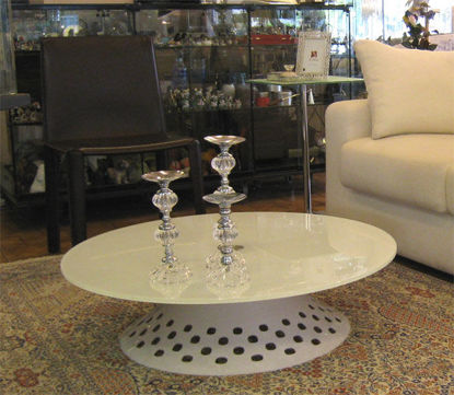 Image de cocktail table