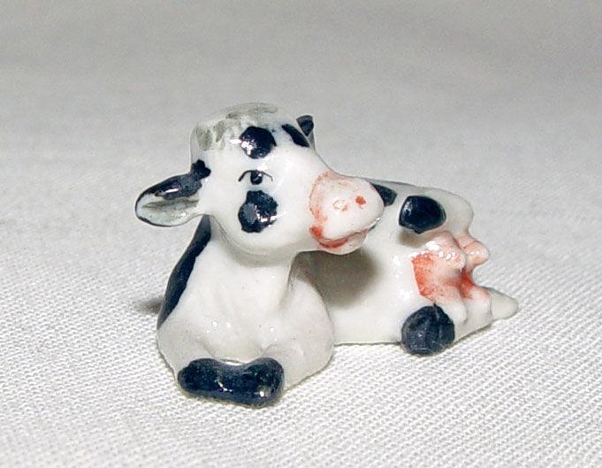 Image de Cow