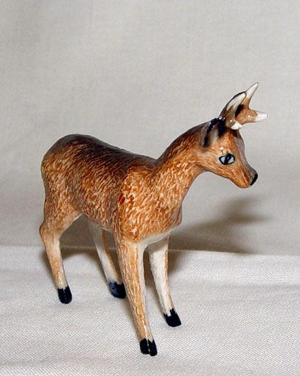 Image de Deer