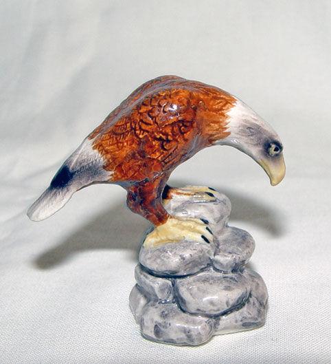Image de Eagle