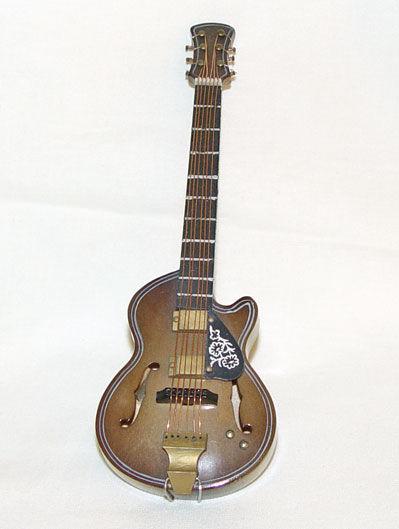 Image de Electric guitar
