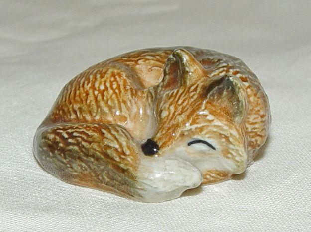 Image de Fox