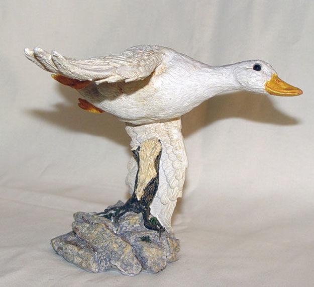 Image de Goose