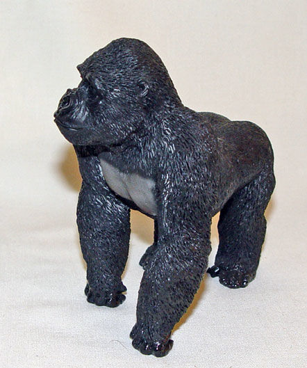 Image de Gorilla