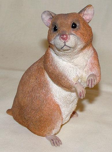 Image de Hamster