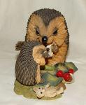 Image de Hedgehogs
