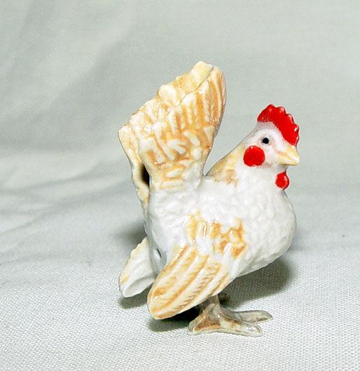 Image de Hen