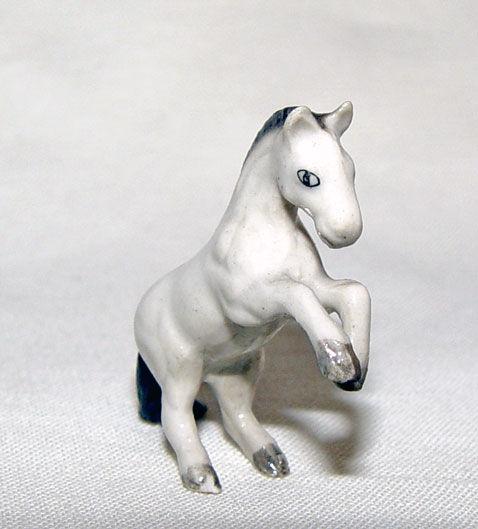Image de Horse