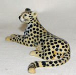Image de Leopard