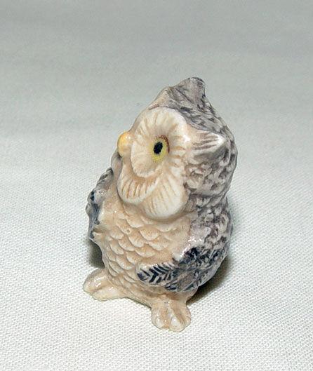 Image de Owl