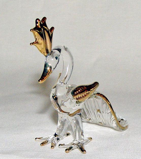 Image de Peacock
