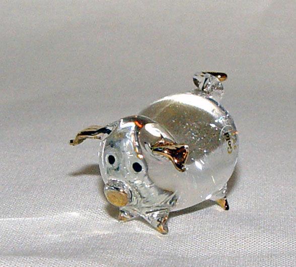 Image de Pig