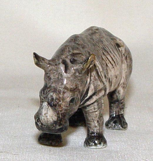Image de Rinoceros