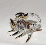 Image de Scorpion - Zodiac