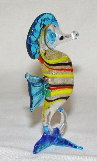 Image de Seahorse