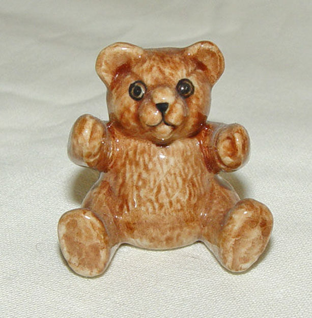 Image de Teddy Bear