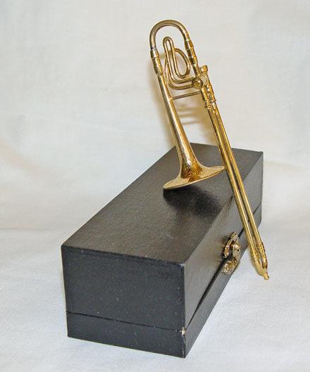 Image de Trombone