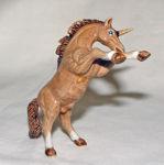 Image de Unicorn