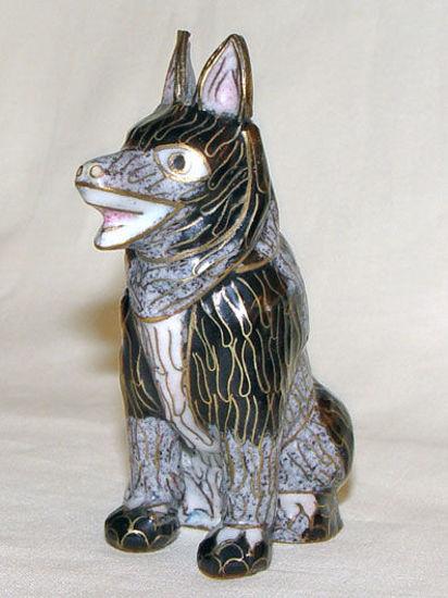 Image de Wolf