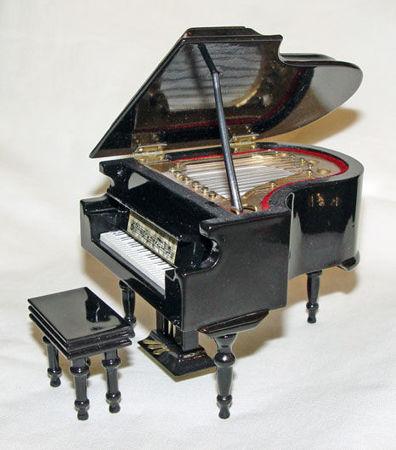 Image de la catégorie Instruments de musique