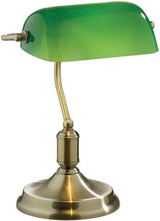 Image de la catégorie Lampe de table