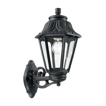 Image de la catégorie Lampes d'extérieur